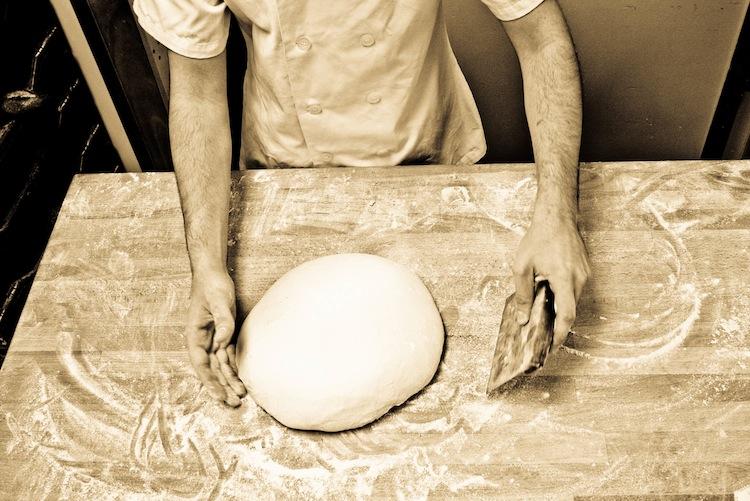 Concours l'apprenti(e) boulanger – édition2017