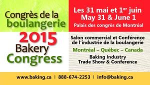 Bakery2015_BC_17Nov14(jpeg)