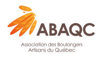 logo ABAQC 72