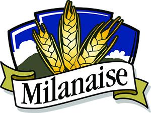logo_milanaise 72 dpi