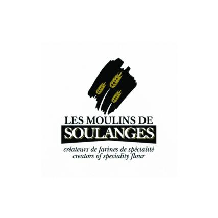 LesMoulinsDeSoulanges
