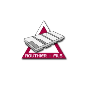 Routhier&Fils