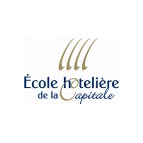 EHC logo