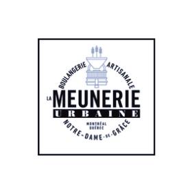 meunerie urbaine logo