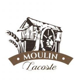 Moulin Lacoste