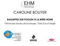 CAROLINE BOUYER (2) (1)