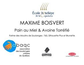 MAXIME_BOISVERT(Pain miel&avoine)