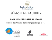 SEBASTIEN_GAUTHIER